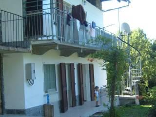 Foto - Rustico / Casale Borgata Pianseretto Ca Gior 14, Pont-Canavese