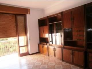 Foto - Appartamento via Juzzalino, Sellia Marina