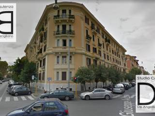 Foto - Appartamento all'asta piazza dei Martiri di Belfiore 2, Prati, Roma