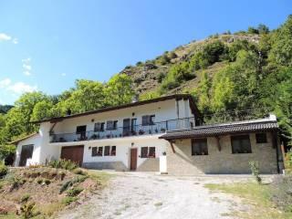Foto - Villa Borgata Masineri, Valgrana