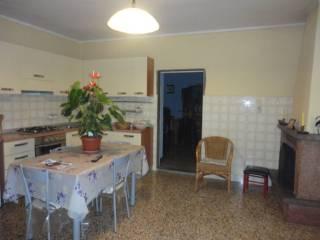 Foto - Casale Strada Provinciale 25 54, Manciano, Castiglion Fiorentino