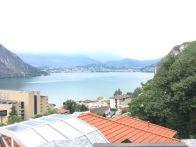 Appartamento Vendita Campione d'Italia