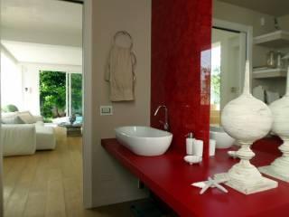 Foto - Villa via Portovenere 104, Marina Di Ragusa, Ragusa
