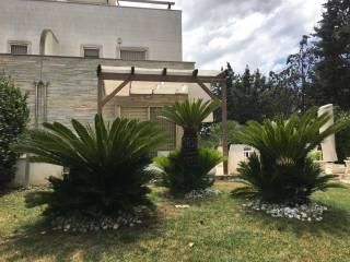 Foto - Villa Strada Marchio di Evoli, Torre a Mare, Bari