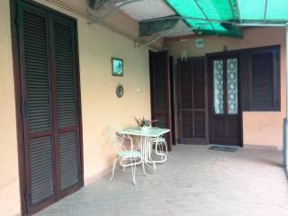 Foto - Appartamento via Roma 40, Verzuolo