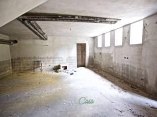 Foto - Casa indipendente via Dino Campana, San Piero A Ponti, Signa
