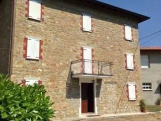Foto - Rustico / Casale Località Le Vaglie 3, Cortogno, Casina