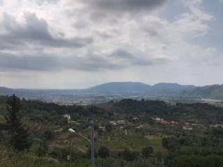 Foto - Villa via Nuova, Bolano