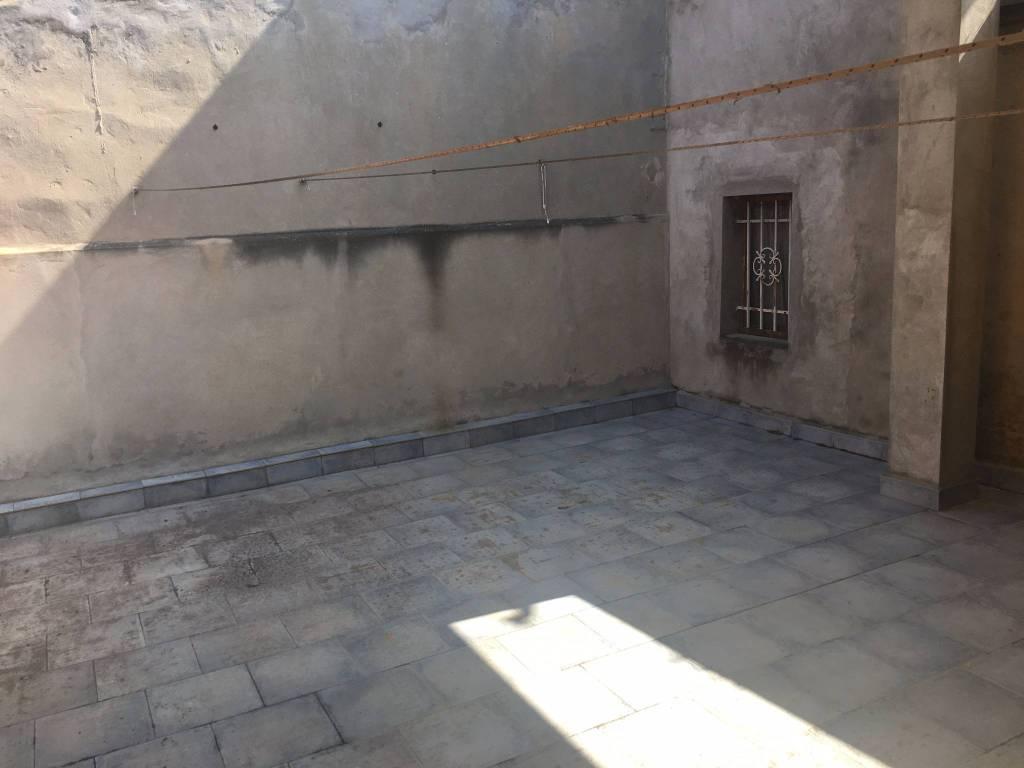 foto  Casa indipendente corso Giuseppe Garibaldi 11, Comacchio