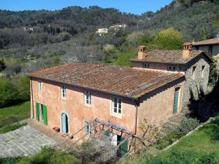 Foto - Rustico / Casale, ottimo stato, 260 mq, Mutigliano - Torre, Lucca