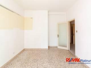 Foto - Appartamento via Don Gnocchi, 10, Trappeto, Catania