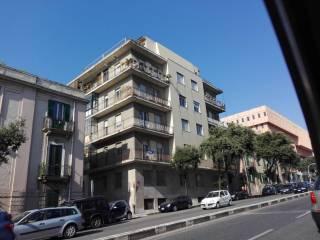 Foto - Quadrilocale via Pancaldi Isolato 374, Cavour, Messina