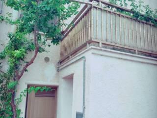Foto - Quadrilocale via Riccella, Strette, Celenza sul Trigno