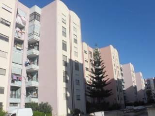 Foto - Quadrilocale via Sciabelle, 44, Lama, Taranto