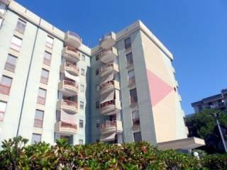 Foto - Quadrilocale via Salvo D'Acquisto, 9, Lama, Taranto