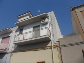 Foto - Trilocale via Cabina, 23, Talsano, Taranto