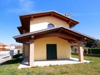 Foto - Villa via San Pelagio, Adorgnano, Tricesimo