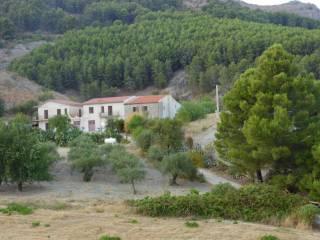 Foto - Villa unifamiliare, ottimo stato, 766 mq, Sciacca