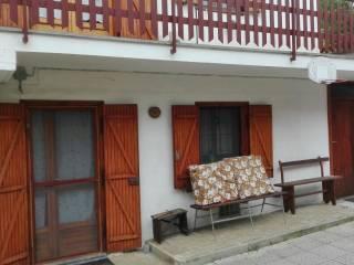 Foto - Villa via Capoluogo, Coassolo Torinese