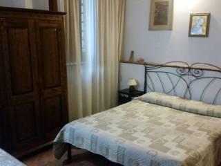 Foto - Appartamento via Enea Silvio Piccolomini, Siena