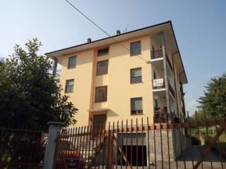 Foto - Quadrilocale via Magnetti 108, Coassolo Torinese