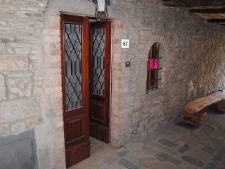 Foto - Trilocale via Serrucce 63, Santa Maria Maddalena, San Benedetto Val Di Sambro