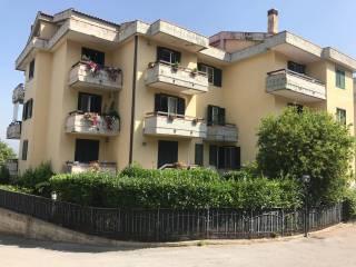 Foto - Appartamento via Panoramica per Croce, Centro città, Salerno
