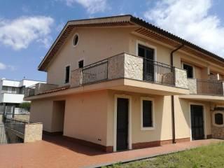 Foto - Villa, nuova, 390 mq, San Giovanni La Punta