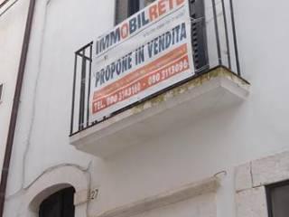 Foto - Casa indipendente via Pozzo la Chianca, Putignano