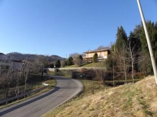 Foto - Villa Zenere di Sotto 7, Valdagno