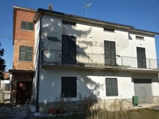 Foto - Villa via Giovanni Amendola, Ponte Pattoli, Perugia