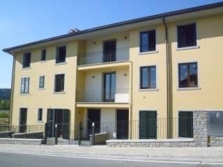 Foto - Bilocale via Fiorentina 1, Ponte A Poppi, Poppi