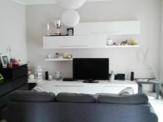 Foto - Appartamento via Adua, Cerrione