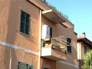 Foto - Trilocale all'asta via Stefano delle Chiaje, Cassia, Roma