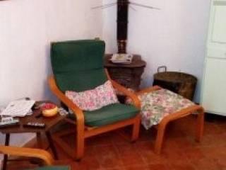Foto - Appartamento via Colla 67, Pigna