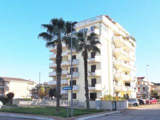 Foto - Bilocale nuovo, terzo piano, Alba Adriatica