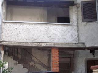 Foto - Casa indipendente frazione Ca' De Monti, Gavirate