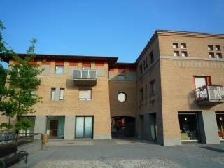 Foto - Bilocale via Gianbattista Moroni 291, San Tomaso, Bergamo