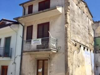 Foto - Appartamento piazza Don Aquilino Verardi 3, Campanarello, Venticano