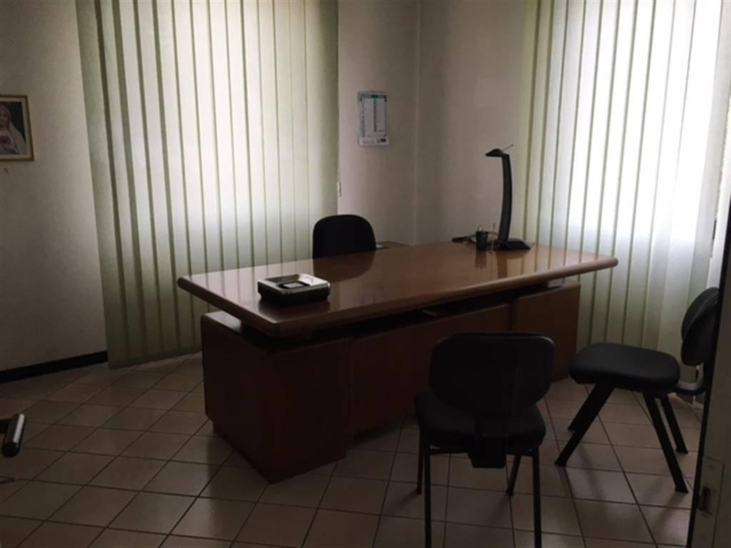 foto  Ufficio in Affitto a Montevarchi