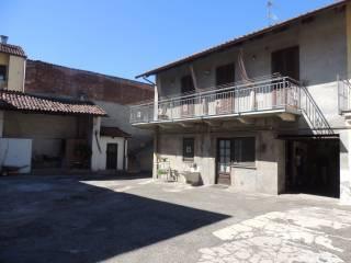 Foto - Villa, buono stato, 249 mq, Santhia'