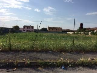 Foto - Terreno edificabile industriale a Boara Pisani
