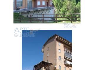 Foto - Quadrilocale all'asta piazza San Giovanni 12, Farigliano