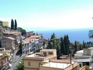 Foto - Monolocale buono stato, piano terra, Taormina