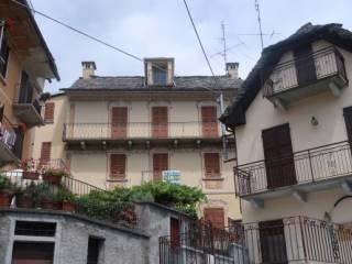 Foto - Rustico / Casale via dei Monti 5, Vocogno, Craveggia
