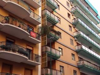 Foto - Appartamento via Vincenzo Mosca, Vomero, Napoli