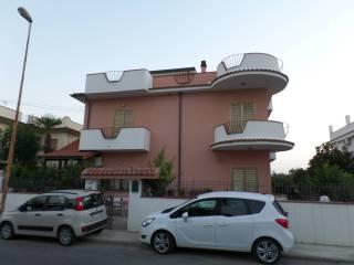 Foto - Appartamento via Vincenzo Bellini 22, Vigliatore, Terme Vigliatore