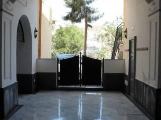 Foto - Appartamento via Provinciale Santa Maria a Cubito, Chiaiano, Napoli