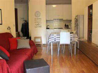 Foto - Bilocale via Tezone 8, Cittadella, Verona