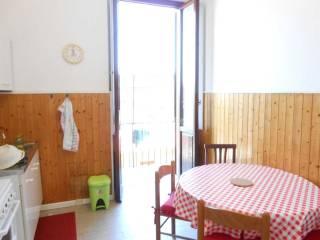 Foto - Quadrilocale via Corridoni, 39, Stazione, Pisa